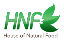 House of Natural Food