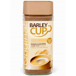 Barleycup (Powder)