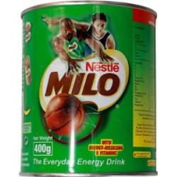 Milo (400g)