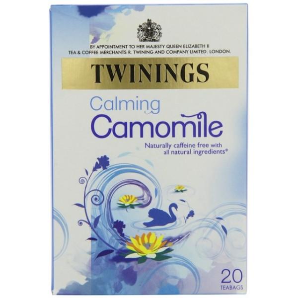 Camomile Tea (Small)
