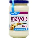 Mayola Mayonnaise (Garlic)