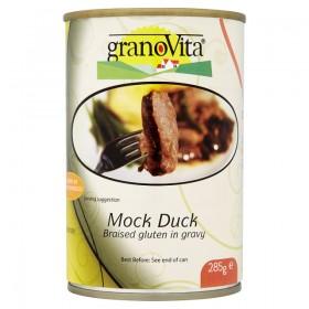 Mock Duck (285g)