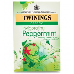 Peppermint Tea (Small)