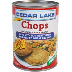 Chops (538g)
